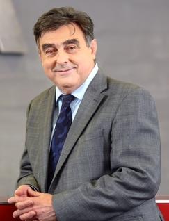 Andrzej Kozłowski