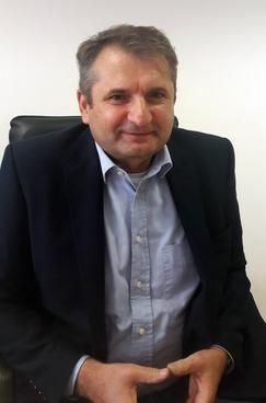 Janusz Wójcik