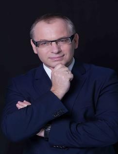 Rafał Tuzimek