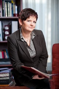 Danuta Skalska