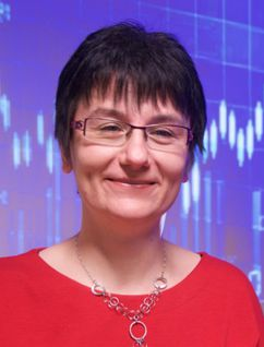 Marta Kuniszyk