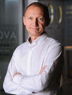 Mariusz Kubala